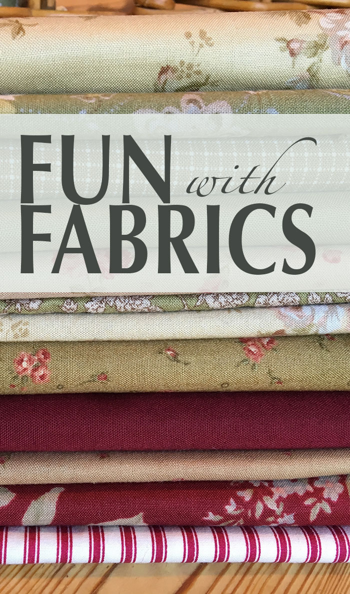 fun-with-fabrics-pin