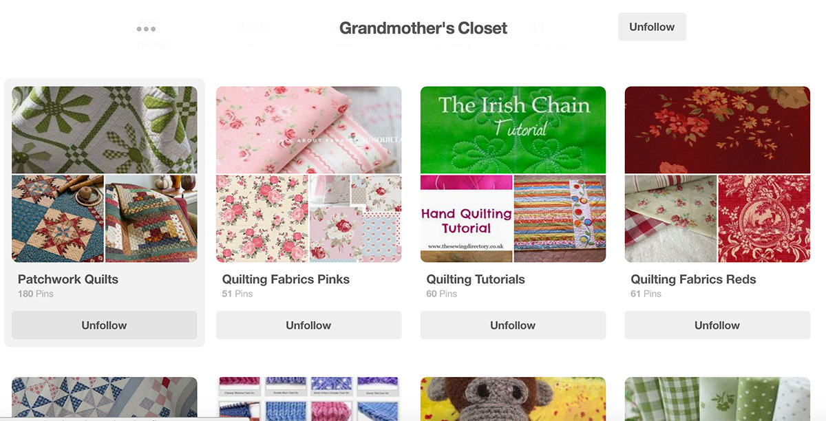 pinterest-for-quilters