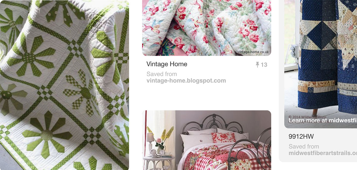 pinterest-for-quilting